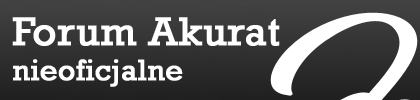 Forum Akurat